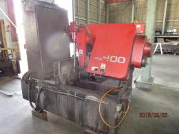 HFA-400