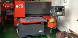 CTS-900