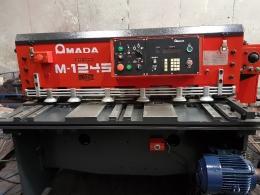 샤링기 M-1245