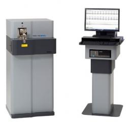 실험실용 금속 성분 분석기/금속 성분 분석기/ 분석기