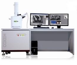 전자현미경