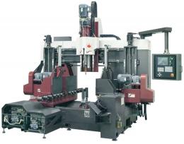 H빔 드릴 머신, H-Beam Drill Machine, 타케다드릴머신, 3BF-1050