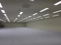 GMP 크린룸 설비 공사(의료용,식품용,바이오,의료기기,화장품등)