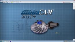 깁스캠 (GIBBS CAM)