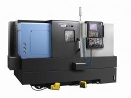 두산공작기계 CNC선반/머시닝 센터