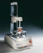 물성분석기 / 점착물성분석기 / 분석기