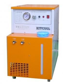 용접기용 수냉 냉각장치(WK-700)