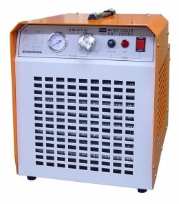 용접기용 수냉 냉각장치(WK-305)
