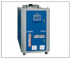 WK-13000 칠러냉각기