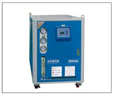 WK-7000(칠러냉각기)