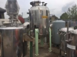 316 응축수탱크 1000L