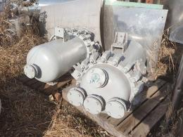 150ℓ GL응축수탱크