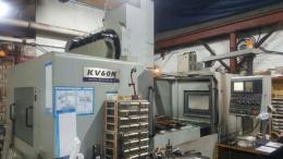 KV60N
