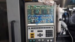 스미토모 전동사출기 SE 130D 중고사출기 130톤
