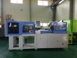 전동사출기Jsw55톤08년식장비만판매가능