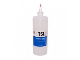 펌프오일 용량1L  / T.S.L - OIL (206-995 1L)