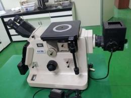금속현미경