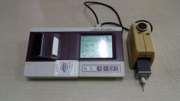 표면조도측정기