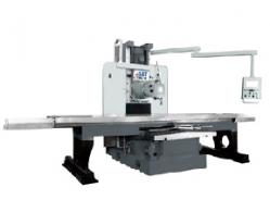 S&T중공업(통일) 밀링 TMU-8