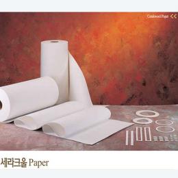 세라크울 Paper(1300도)