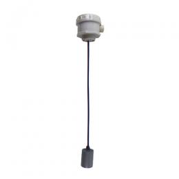 STW-300,와이어레벨트랜스미터
