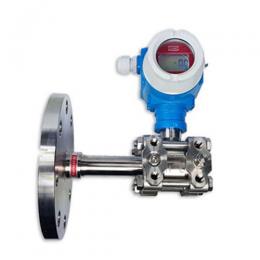 STP-200F, 압력식 레벨, 차압식레벨, 초음파레벨센서, 레벨센서, 수위센서