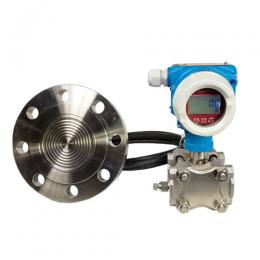 STP-200W, 압력식 레벨 트랜스미터, 초음파레벨센서, 레벨스위치, 수위레벨센서