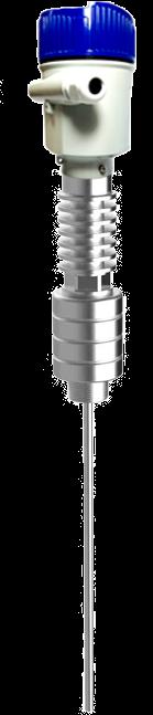SRDW-1855, 레이다레벨트랜스미터, 레벨센서, 수위계, 탱크레벨, 레벨게이지