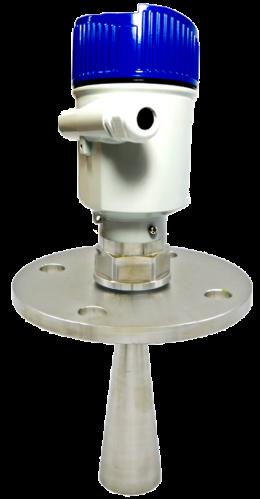 SRD-2612, 레이다레벨트랜스미터,수위계, 수위레벨센서, 레벨스위치