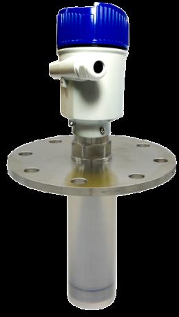SRD-2613,레이다레벨트랜스미터, 레이다수위계, 수위레벨센서, 레벨센서