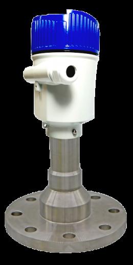 SRD-2614,레이다레벨트랜스미터. 수위계, 수위레벨센서, 레이다수위계