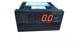콘트롤러, 레벨센서전용, 레벨트랜스미터, 수위계, 수위레벨센서