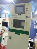 가스캐비닛, N2O GAS Cabinet