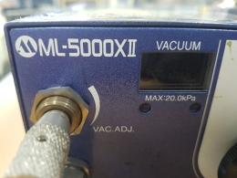 무사시 디스펜서 ML-5000X2 팝니다.
