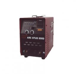 스터드용접기,SMW ARC STUD Inverter800D 800 amps