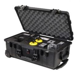 ESD Survey Kit, 정전기제거, 정전기방지, 이오나이저
