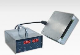 CPM측정기, 정전기방지, CHARGED-PLATE MONITOR