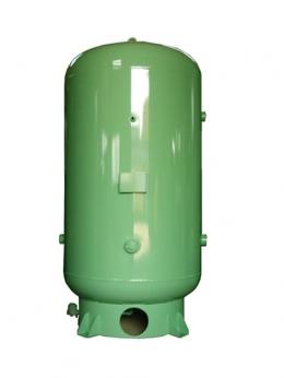 에어탱크/압력탱크