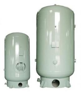 에어탱크, 압력탱크, 수직형저압에어탱크