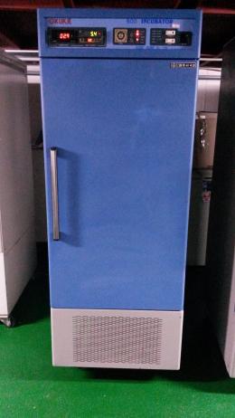 인큐베이터 BOD incubator