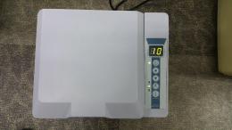 Alginate Mixer Tiptop-02