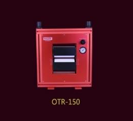 고속프레스,프레스자동화,오일도포장치,OTR-150
