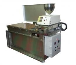 자동 보리빵 기계, 보리빵 기계, 보리빵 제조 기계