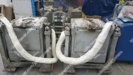 산업용 부리 전기로 BLTH-150 판매합니다.