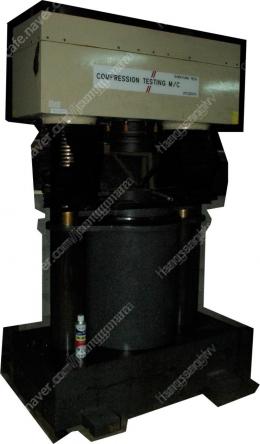 압축강도시험기 DA-274