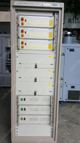 포톤데이즈 LED 노후 시험기