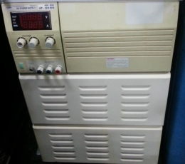 UNICON 60V 100A,50V 50A 디시파워 팝니다.