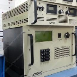 Astex AX2040 5000W Microwave Power Generator