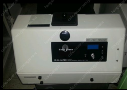 True Gloss GM-26 PRO 정밀 광택계