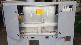excimer laser 발생기 (엑시마 레이저 발생기)